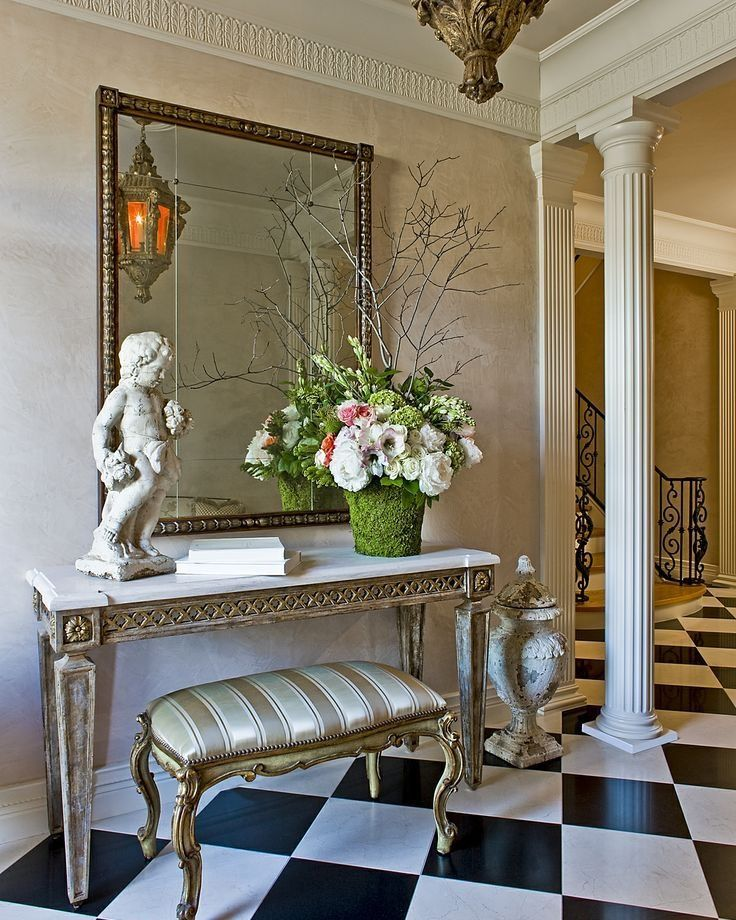 New the all time best home decor right now cheap by gerri palmer welcome interior interior interiord  also rh pinterest