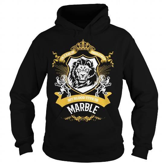 Cool MARBLE, MARBLEYear, MARBLEBirthday, MARBLEHoodie, MARBLEName, MARBLEHoodies Shirts & Tees