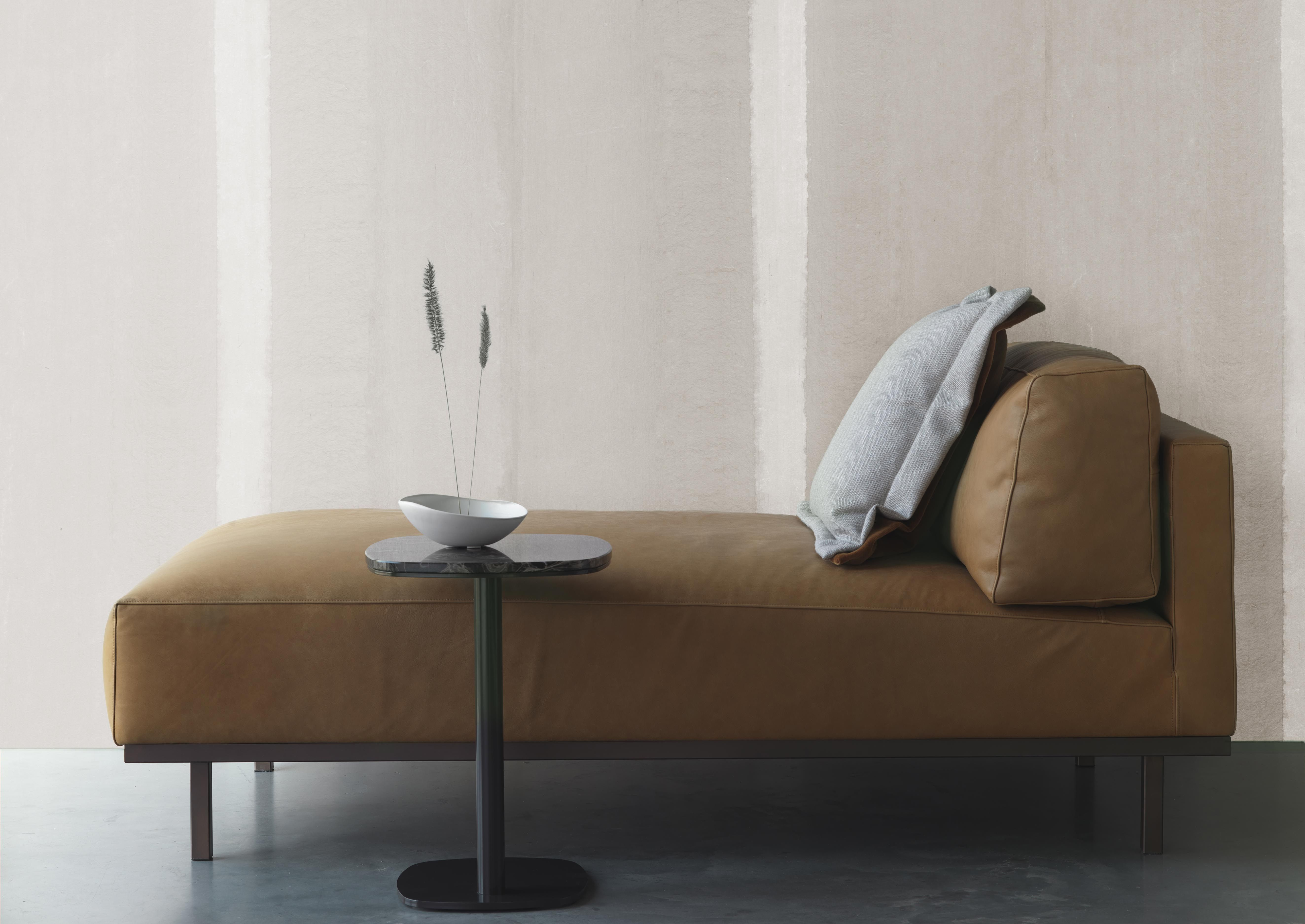 Comfort Of Home Furniture Exterior Interior piet boon® is a highprofile dutch design company, delivering