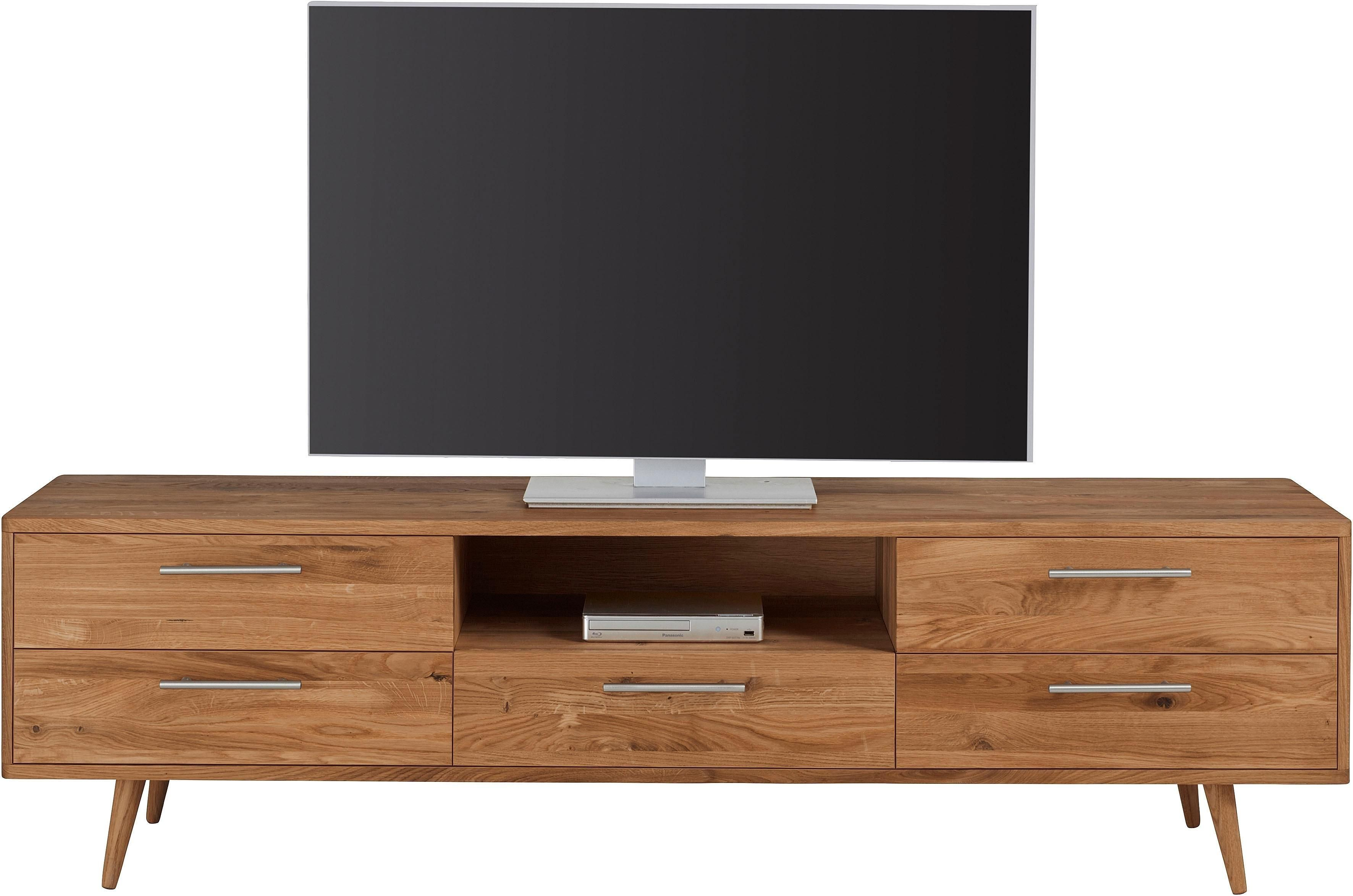 Modern Tv Cabinets Images Tv Lowboard Miami Schwarz Tv Schrank