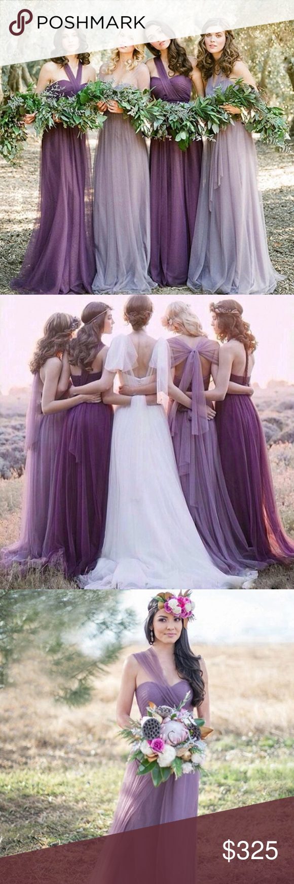 1hoursale bridesmaids dress pre order only please please let us know size needed shipment takes 8 13 days to deliver to us bridesmaids dresses specialty wedding beach wedding church wedding vows ombrellifo Image collections