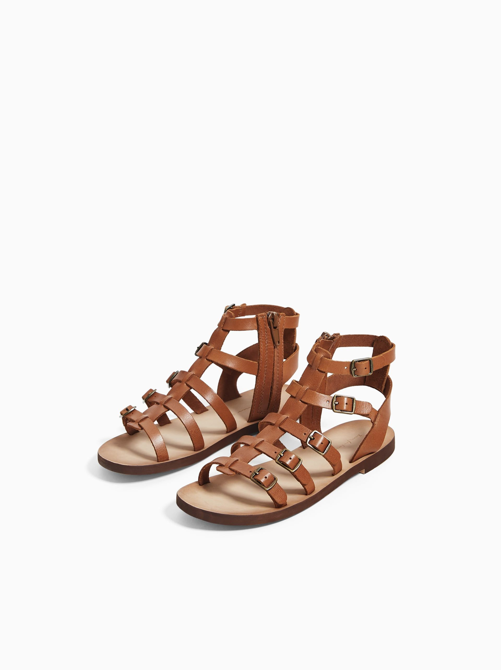 d6cf975867aa GLADIATOR SANDALS - View All-SHOES-GIRL