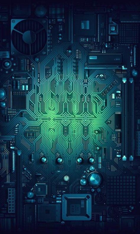 2018 年の phone wallpaper テクノロジー pinterest wallpaper
