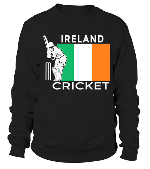 Ireland Cricket T Shirt How To Order 1 Select The Style And Color You Want 2 Click Reserve It Now3 Select Size And Quantity4 Enter Shipping And Billin