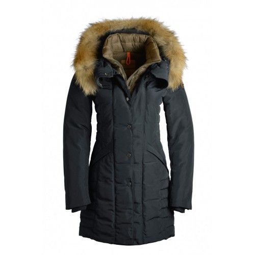 mode parajumpers
