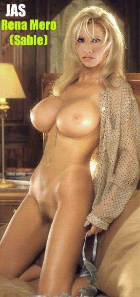 Sable Nude 70