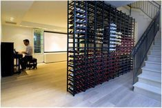 Waterproofing   Low Budget Basement Ideas   Industrial Finished Basement Ideas 20190714 - July 14 2019 at 10:32PM