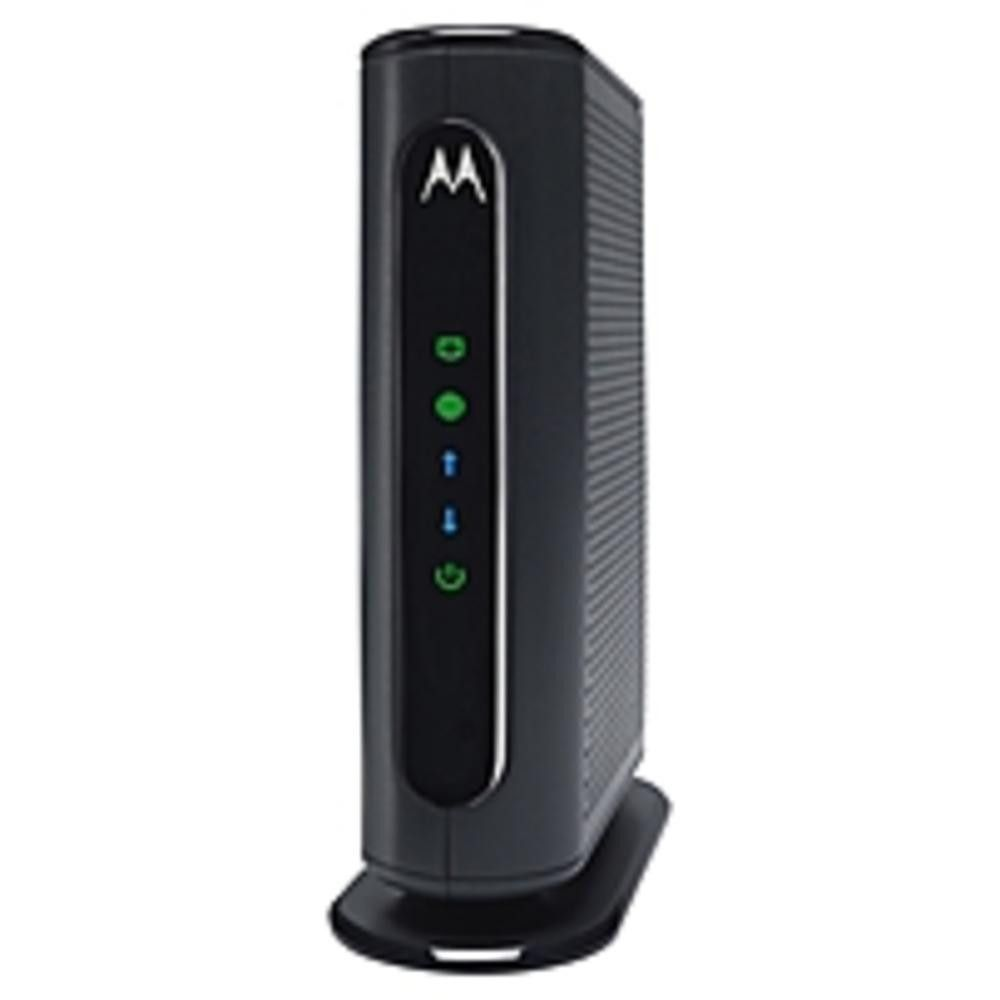 motorola mb7220 10 8x4 cable modem model mb7220 343 mbps docsis motorola mb7220 10 8x4 cable modem model mb7220 343 mbps docsis 3 0