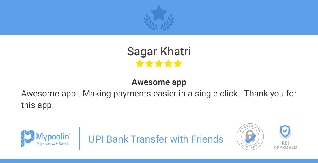 Thanks alot sagar!