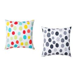 Poduszki I Poszewki Na Poduszki Ikea Wnętrza Cushion