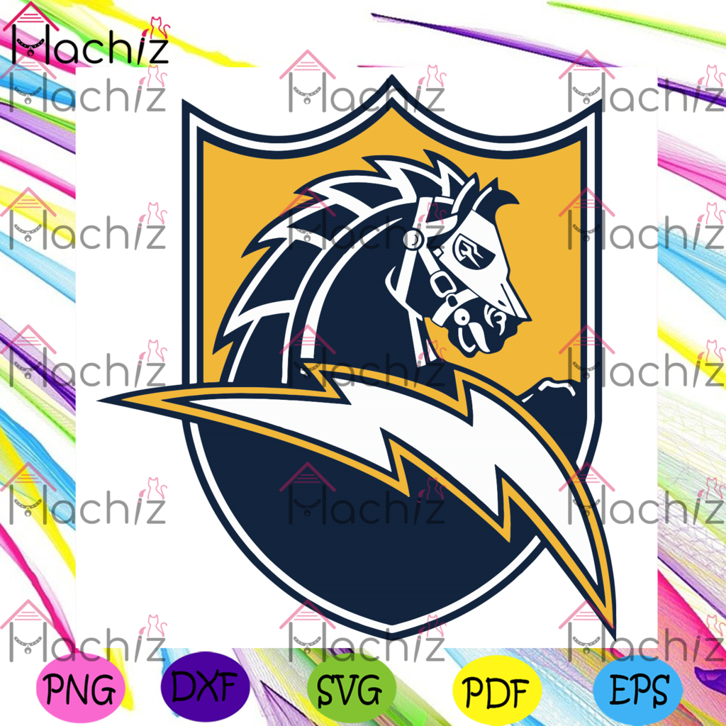 San Diego Chargers Logo Svg San Diego Chargers Shirt Los Angeles Chargers Logo Svg Chargers San Diego Chargers Logo Los Angeles Chargers Logo Chargers Gifts
