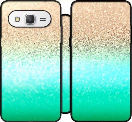 Samsung Galaxy Grand Prime Custom Case