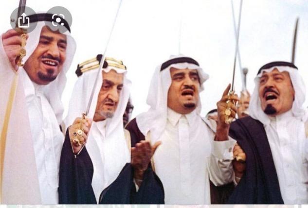 Saudiarabia Saudi Arabia Saudi Arabia Header Twitter Header Photos King Faisal Saudi Men