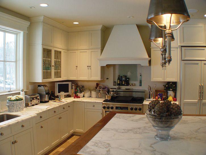 Kitchen Design Group Shreveport Kitchen Design Group Shreveport ...