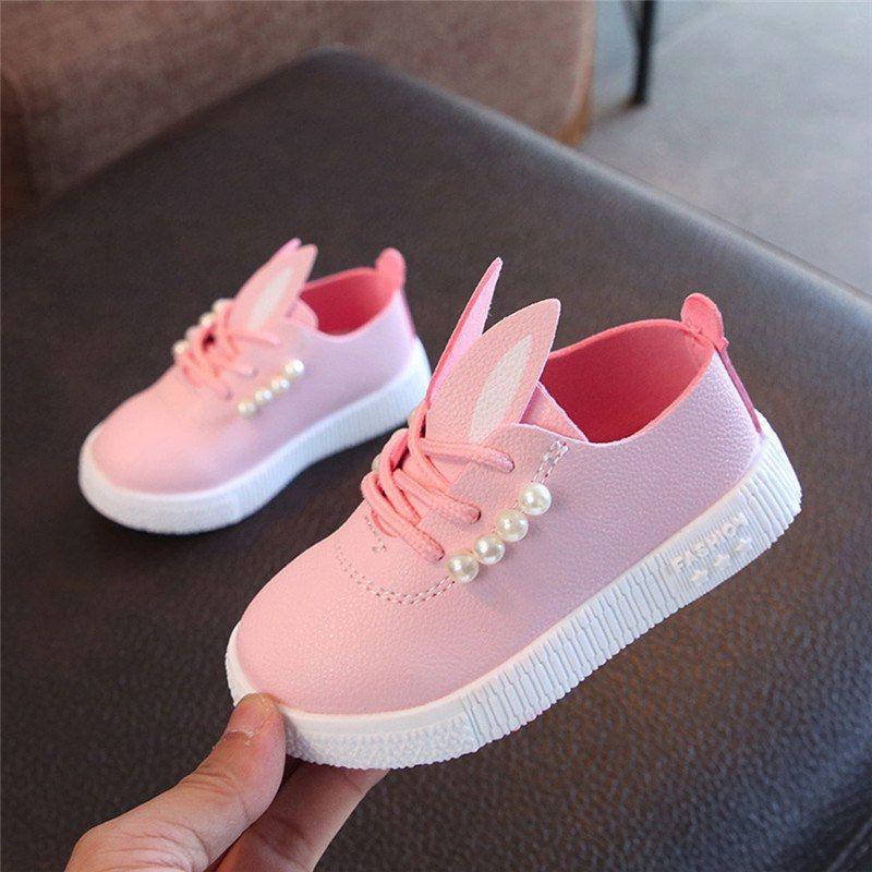 Kinderen Schoenen Meisjes Koop Goedkope Kinderen Schoenen