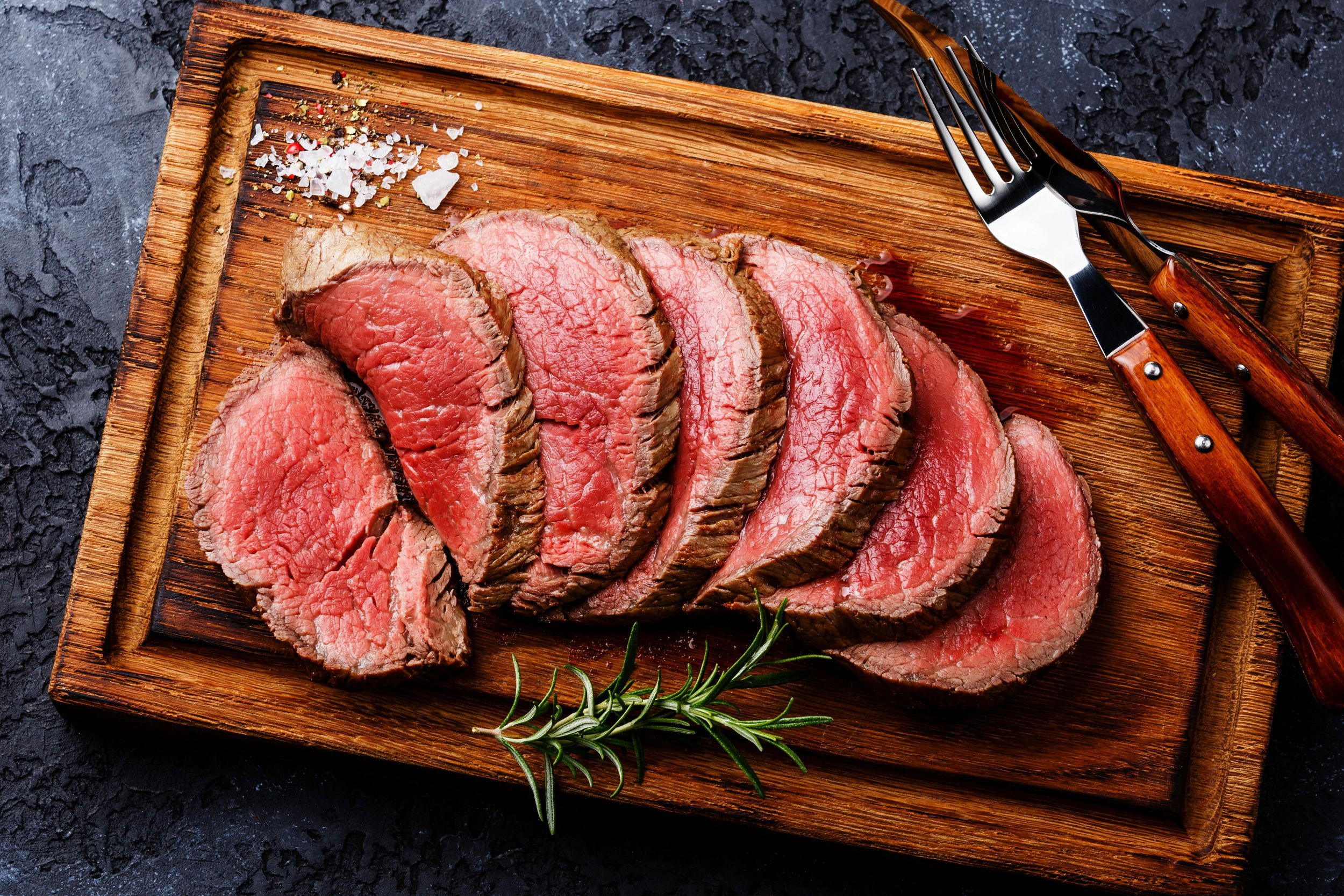 Pin On Beef It S What S For Dinner