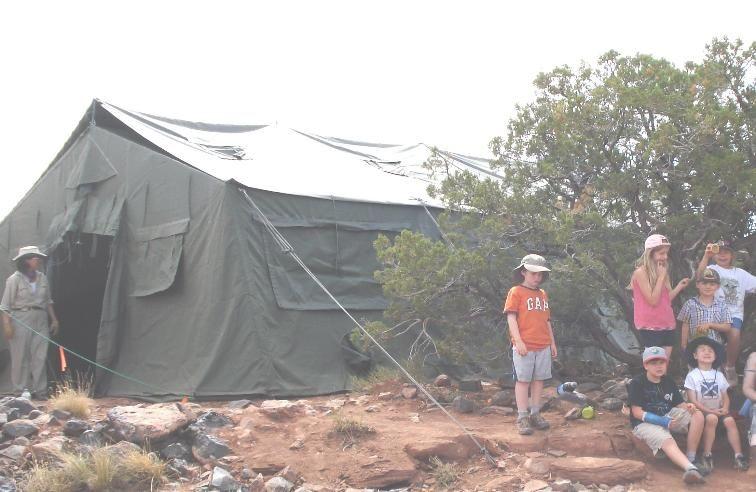 Temper Tent expandable modular. PCF  sc 1 st  Pinterest & Temper Tent expandable modular. PCF | Give. | Pinterest | Tents ...