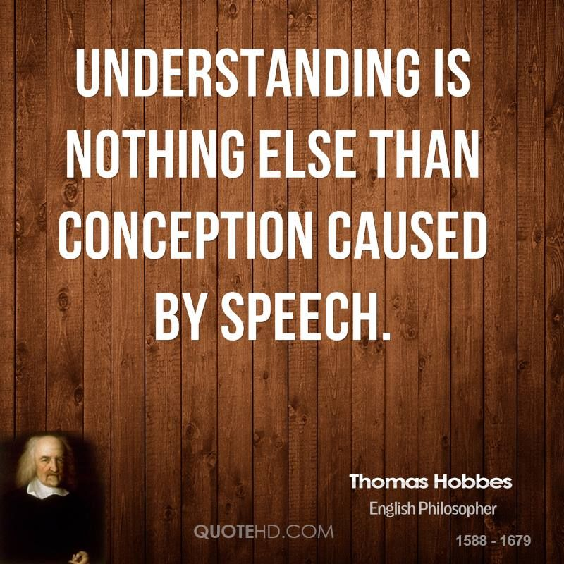 Thomas Hobbes Quotes Quotehd Philosophical Quotes Flavor Quote Quotes