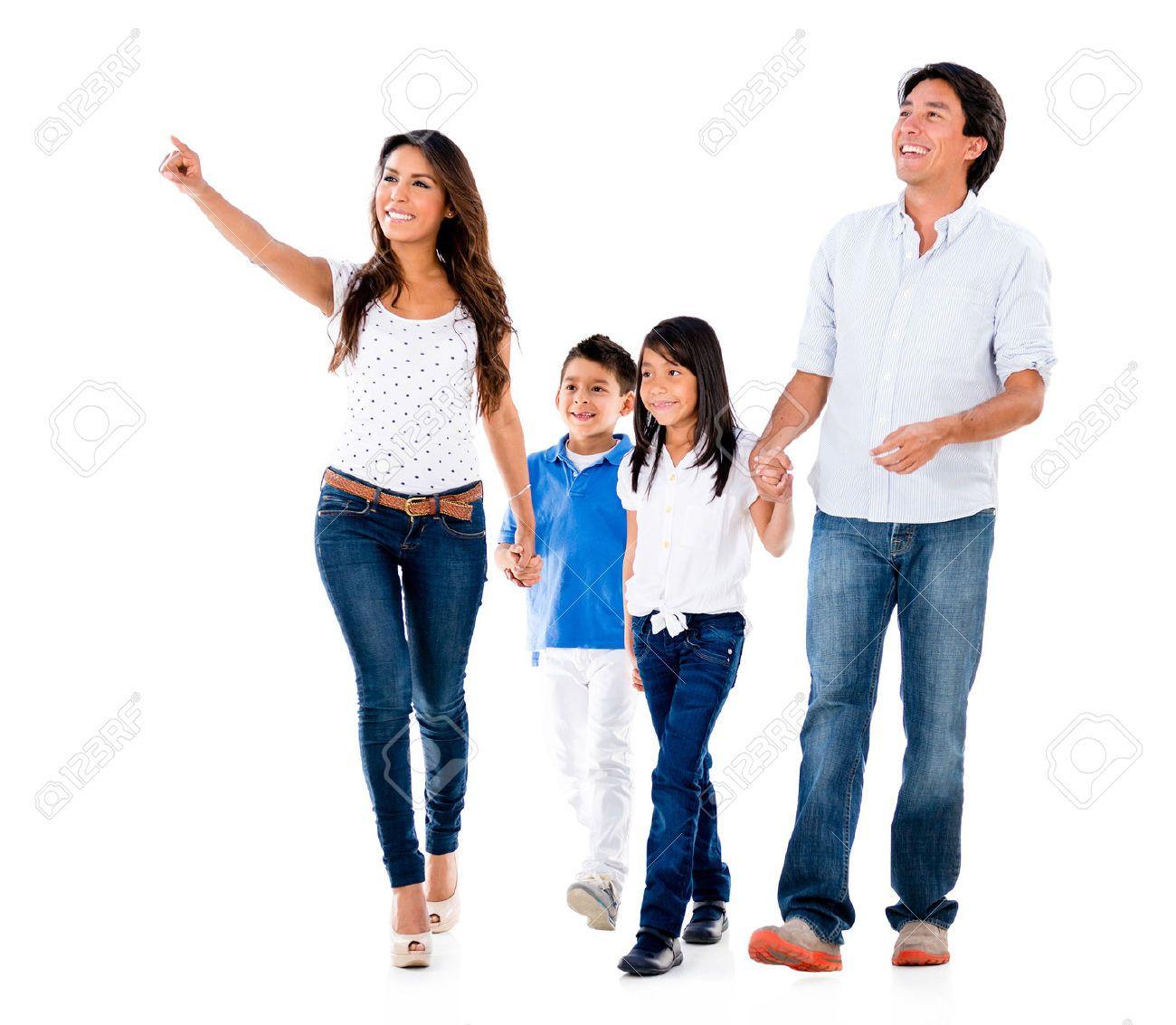 familias cuerpo entero - Buscar con Google | photoshop ...
