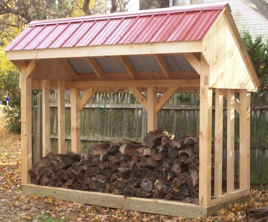 could me up rack your the thaws ground its when so tester this show please firewood threads shed in chord of was community will storage one left see how build a another out i sheds held to it