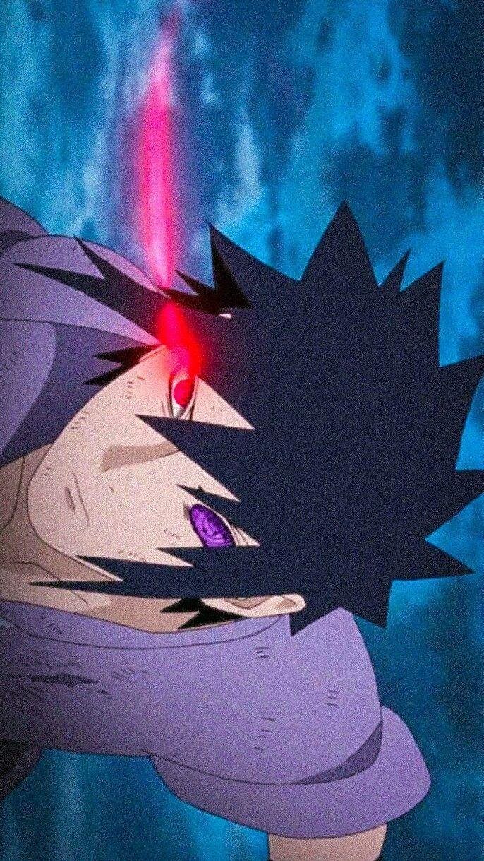 Uchiha Sasuke Sharingan Uchiha Sasuke In 2020 Wallpaper Naruto Shippuden Anime Wallpaper Naruto Shippuden Anime