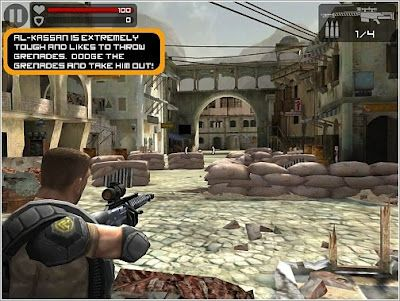 commandos behind enemy lines free download full version crack