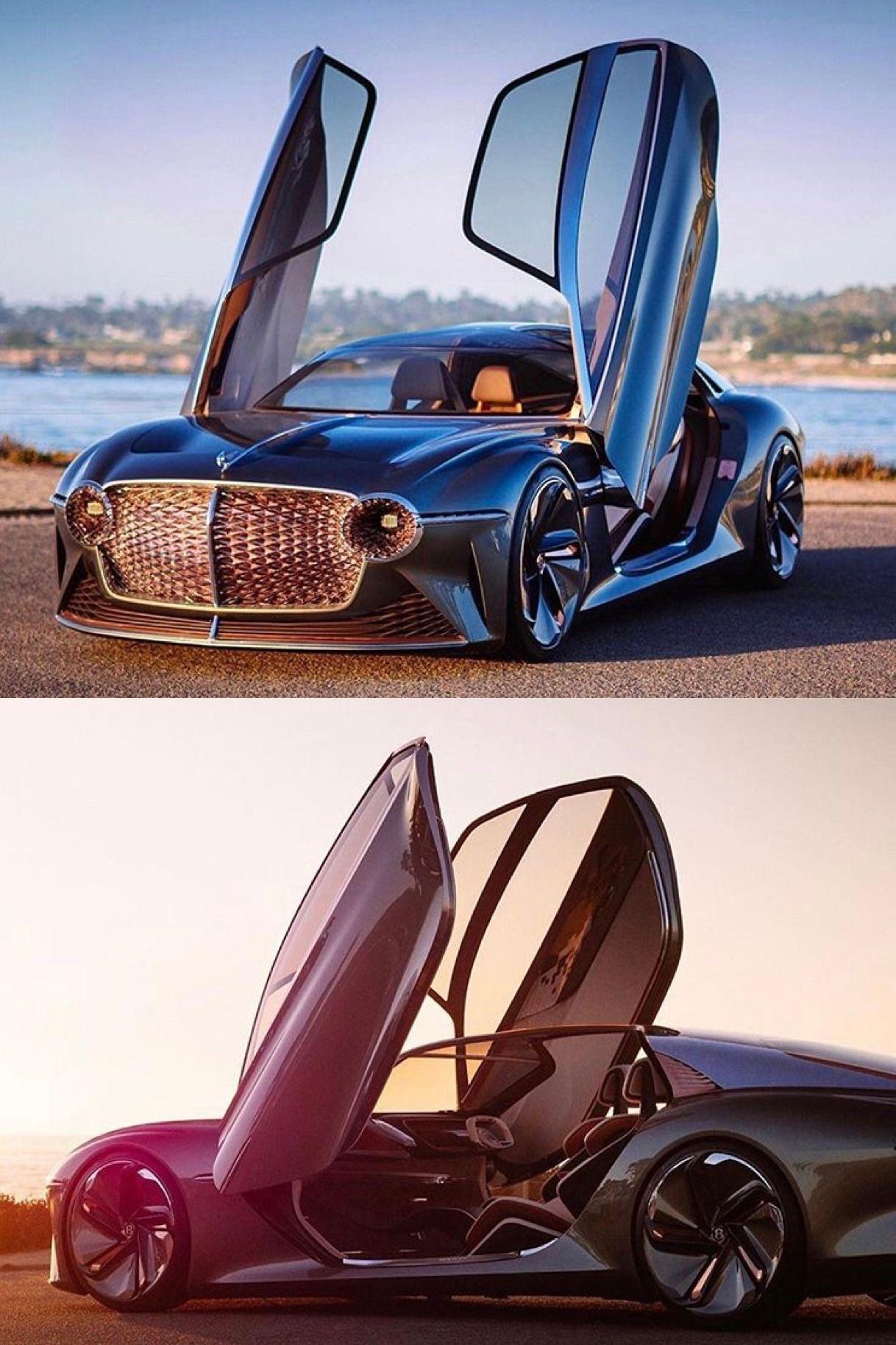 Supercars Cars Vehicles Auto Automotive Millionaires Billionaires Rich Luxury Lifestyle The Best Online Tools And In 2020 Super Cars Unique Cars Concept Cars