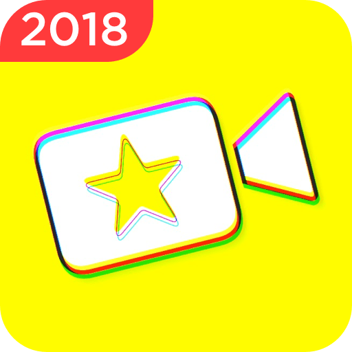 direct download video editor for youtube, music - my movie maker 4 2 4 apk  video editor & movie maker for android free with vlog music, text, clip,  slow mo