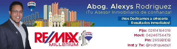 Diseño de Banner personalizado para firma de correo electrónico. Para Abog. Alexys Rodriguez. Fullideas, Estudio de Diseño!!!
