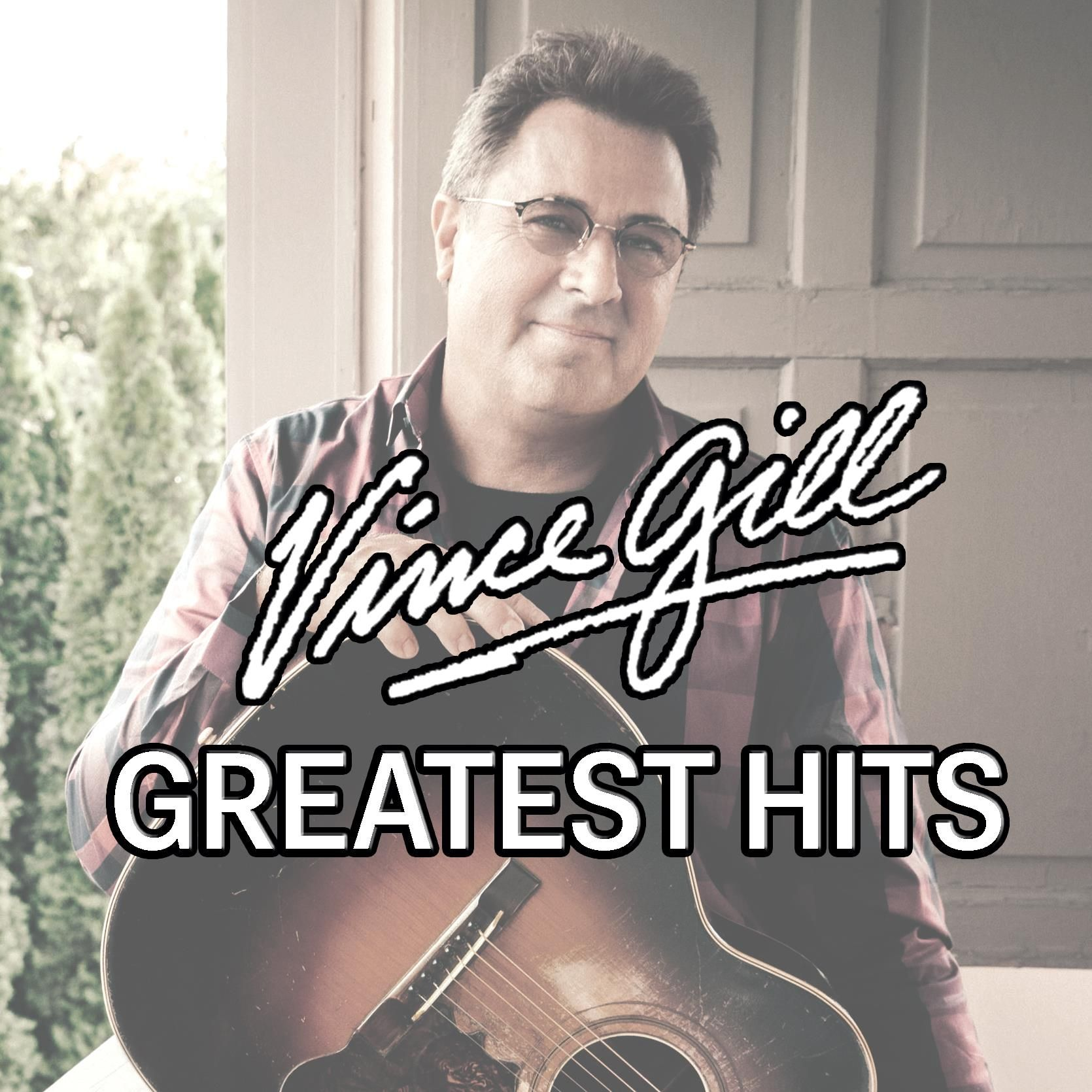Down to My Last Bad Habit by Vince Gill on Apple Music