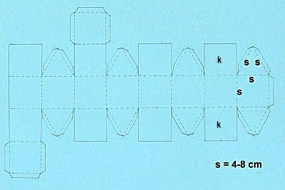 herrnhuter stern beleuchteter stern basteln mit elisabeth weihnachtssterne dreidimensionaler. Black Bedroom Furniture Sets. Home Design Ideas