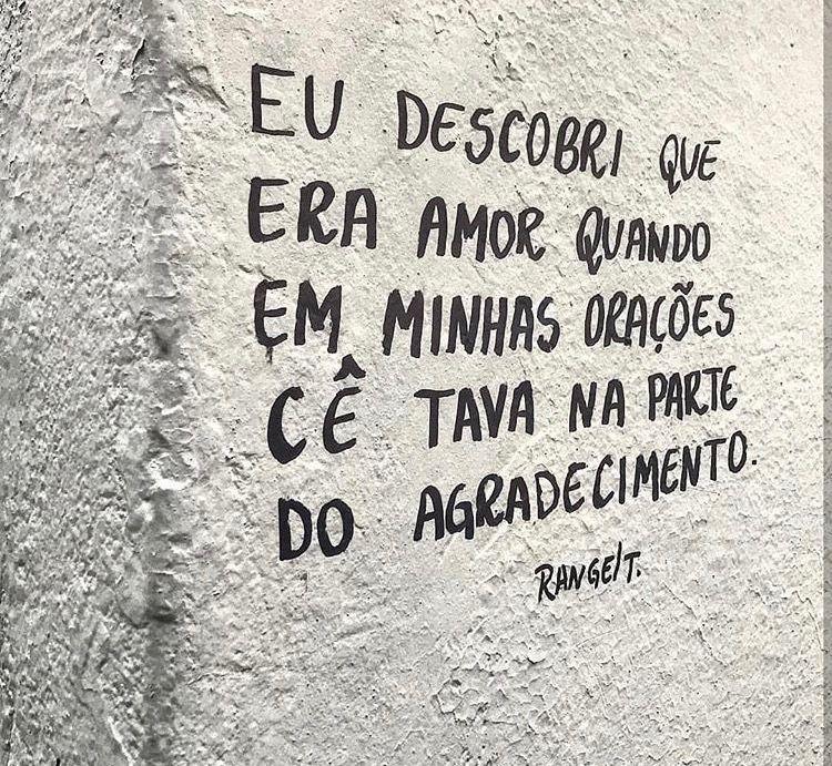 Pin De Lidiana Souza Em Casal Frases Apaixonadas Frases