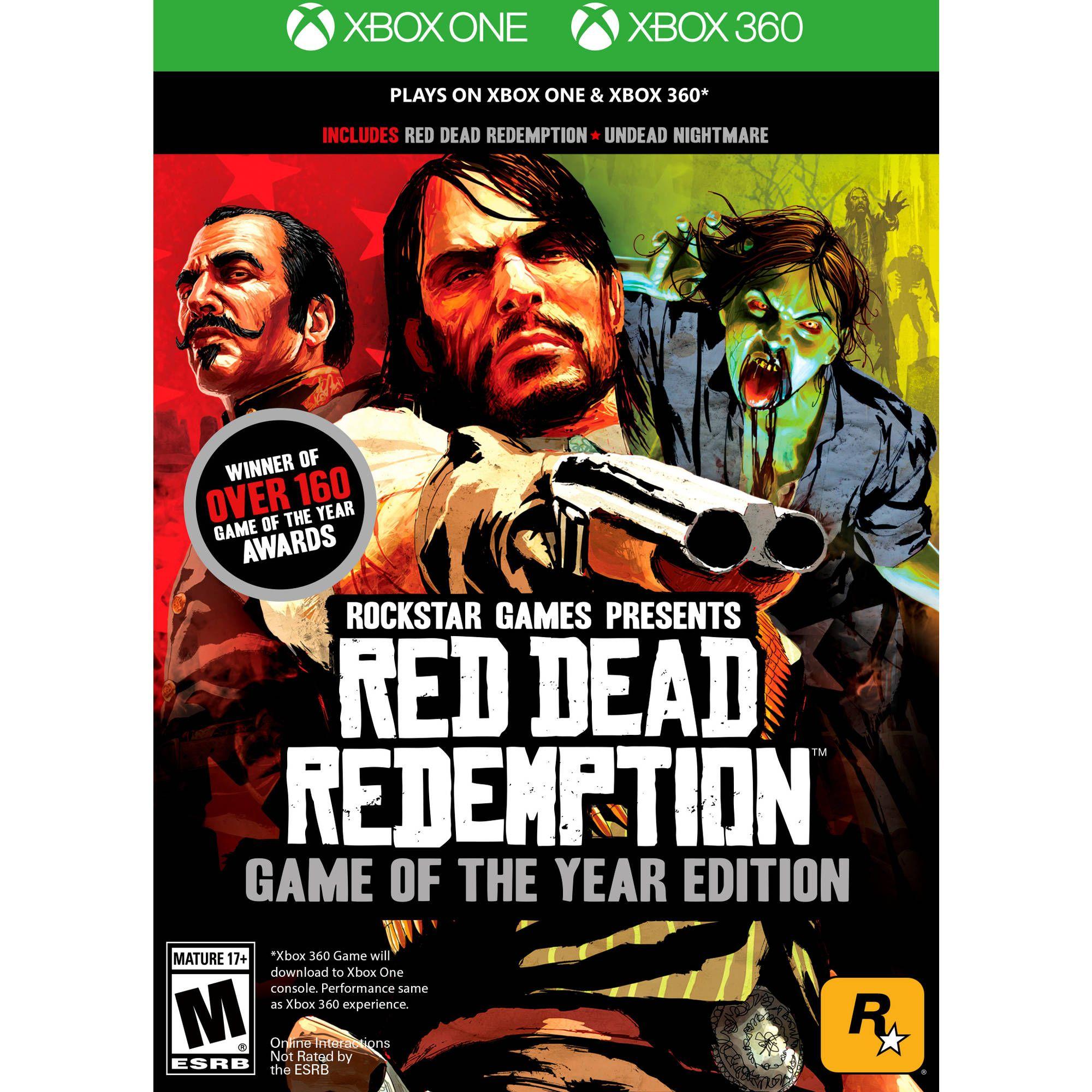 Image Result For Red Dead Redemption Makeup Red Dead Redemption