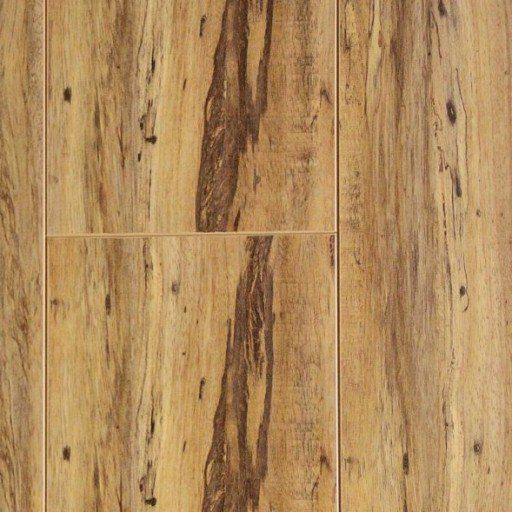 Distressed Exotic Rustic Olive Laminate Little Slice Of Heaven