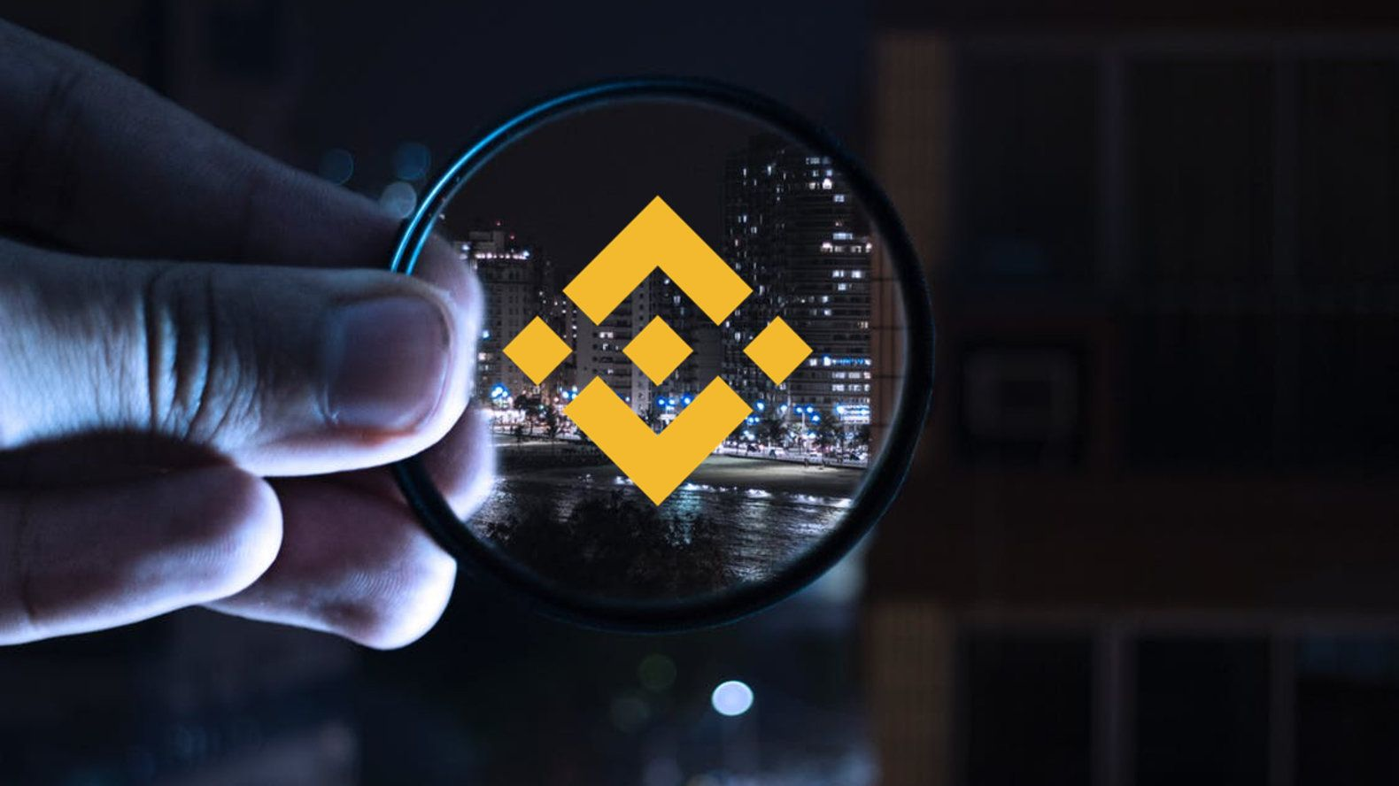 cheapest way to get bitcoin on binance
