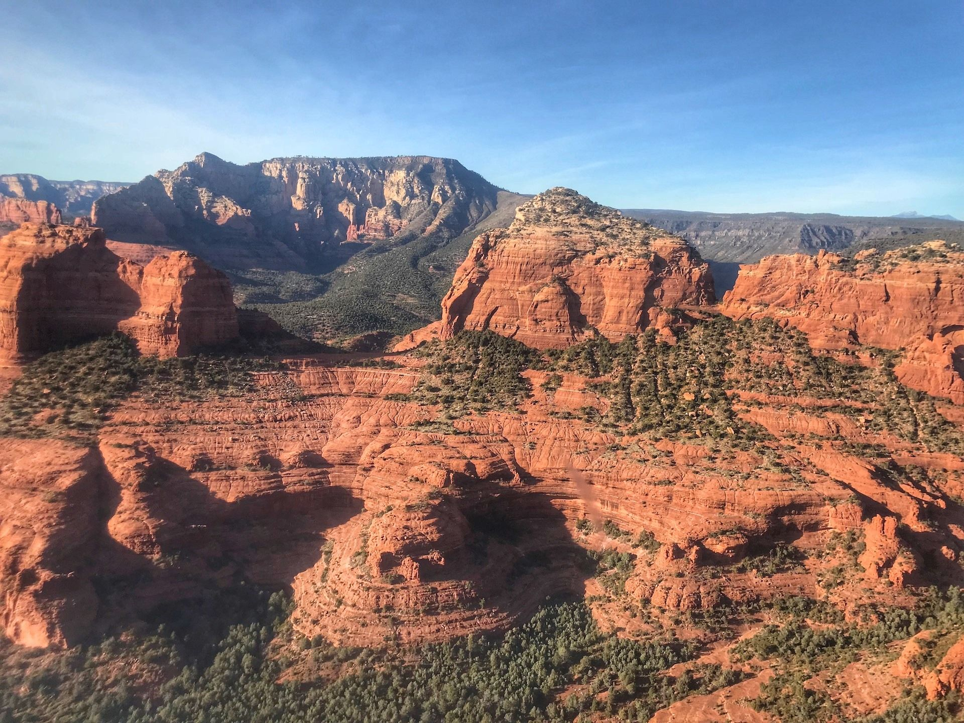 The Sedona Bucket List: 14 Things You Must Do   Inspire • Travel• Eat