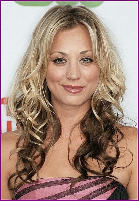 two toned hairstyles two tone hair color ideas for long ...