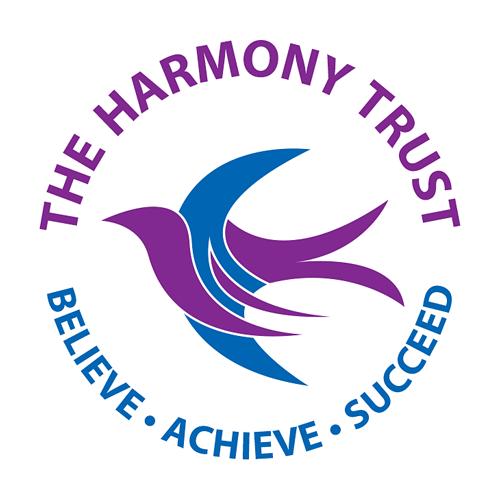 the harmony trust karuna foundation pinterest school logo rh pinterest com school logo designs free school logo designs ideas