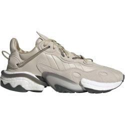 adidas Originals Torsion X Unisex Sneaker braun adidas