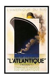 cassandre-L-ATLANTIQUE-200002-1931