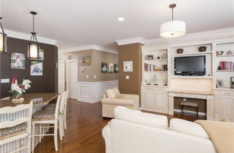 homes for sale in monroe nj 08831