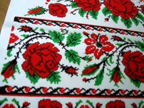 Печатные рушники оптом - Полотенца Тернополь на Bazar.ua  e6354df27c8e6