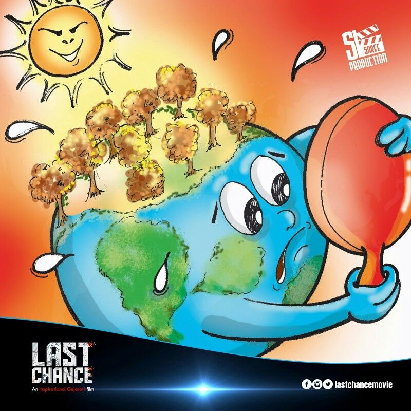 Pin By احمد الملاح On T Shirt Global Warming Poster Effects Of Global Warming Save Water Poster Drawing