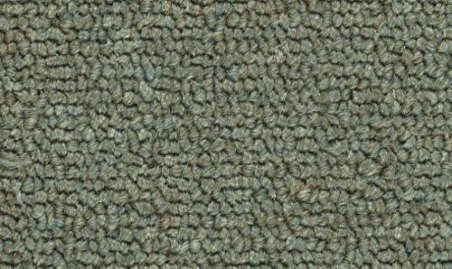 Mohawk Reg Dexter I Level Loop Carpet 15 Ft Wide Carpets Online Affordable Carpet Carpet
