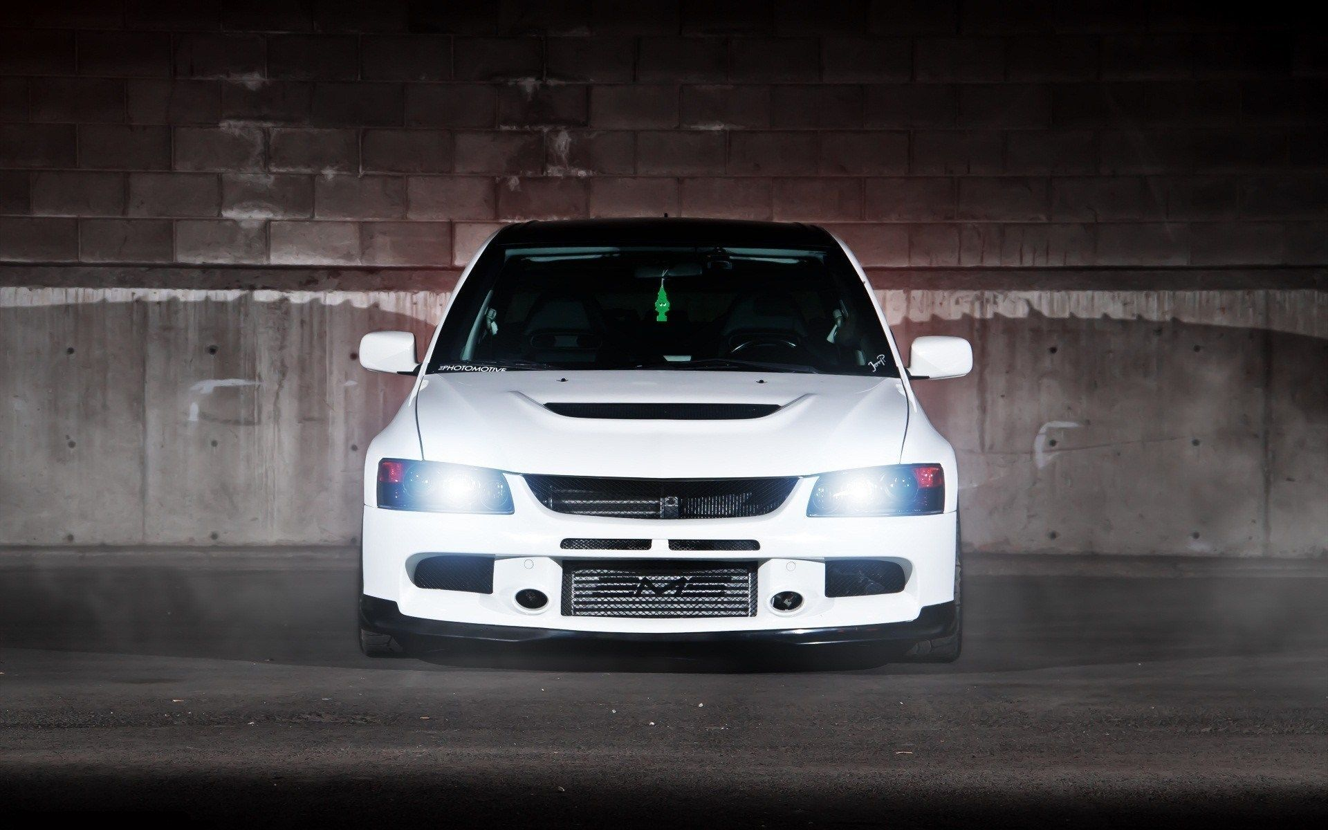 Mitsubishi Evo 9 Wallpapers Wallpaper Cave With Images Evo 9