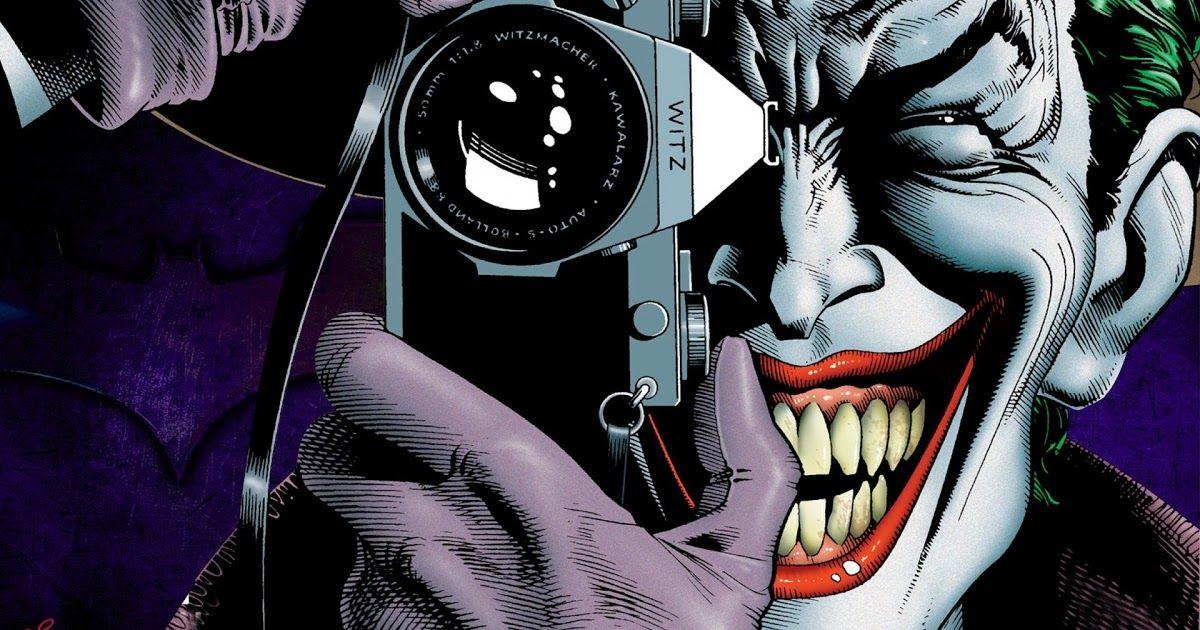 10 Hd 3d Wallpaper Joker 4k Wallpaper For Pc Joker Iphone 6 Wallpaper 79 Images Download 4k 1080p 2k Joker Wallpapers Joker Images Joker Iphone Wallpaper