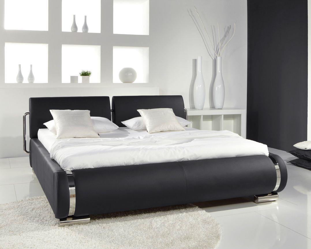 Joop Schlafzimmerschrank ~ 15 best schlafzimmer images on pinterest bedroom beds and 3 4 beds