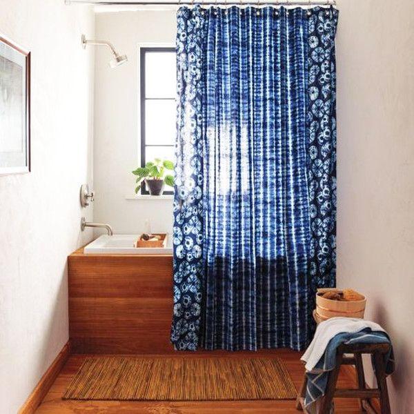 Batik Bathroom Bathroom Remodel Designs Decor Home Decor