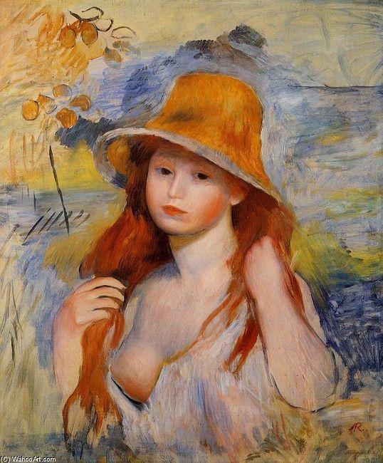 Pierre-Auguste Renoir  d7e0da632656