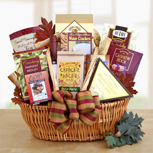 Giftblooms Com Provides Great Birthday Gift Ideas For Her And Him With Birthday Present And Th Gourmet Gift Baskets Wine Country Gift Baskets Food Gift Baskets